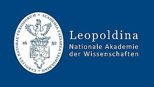 csm Leopoldina Logo Blau quer 02 658e8556c7
