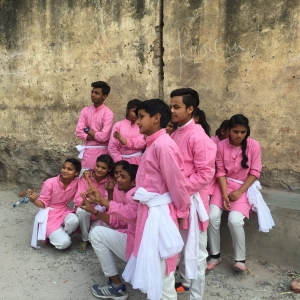 india17