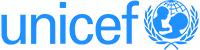 partner unicef 1