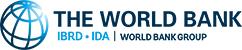 partner worldbank 1